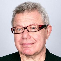 Daniel Libeskind - Artiste