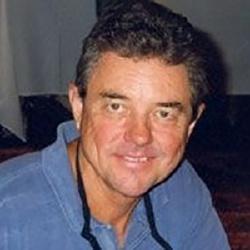 Richard Eyer - Acteur
