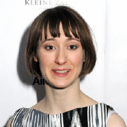 Bryony Hannah - Actrice
