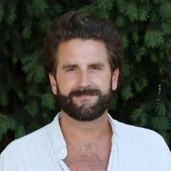 Grégoire Ludig - Acteur