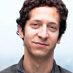 Jeremy Zuckerman - Musicien