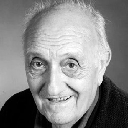 Pierre Tchernia - Réalisateur