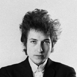 Bob Dylan - Musicien
