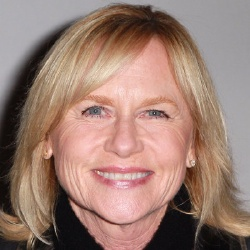 Amy Madigan - Actrice