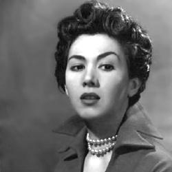 Elvira Quintillá - Actrice