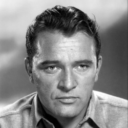 Richard Burton - Acteur