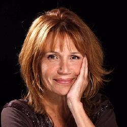 Clémentine Célarié - Actrice