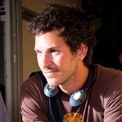 Jean-Luc Perréard - Réalisateur