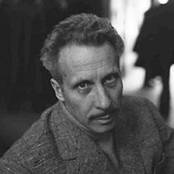 Jacques Becker - Réalisateur