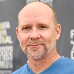 Jason Connery - Acteur