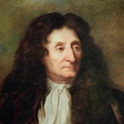 Jean de La Fontaine - Origine de l'oeuvre