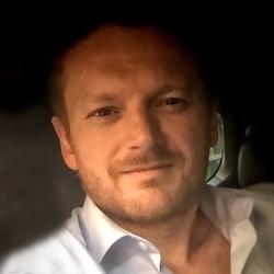 Alex Gary - Réalisateur