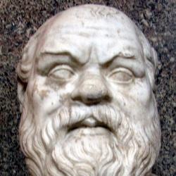 Glaucon - Philosophe