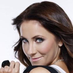 Miranda Frigon - Actrice