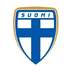 Equipe de Finlande de football - Equipe de Sport