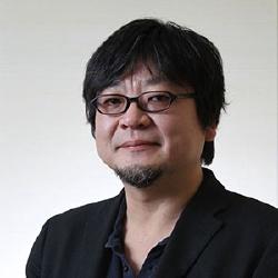Mamoru Hosoda - Réalisateur
