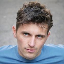 Raphaël Quenard - Acteur