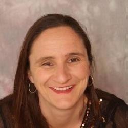Carole Massana - Actrice