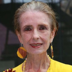 Margaret O'Brien - Actrice