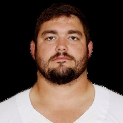 Zack Martin - American Footballer