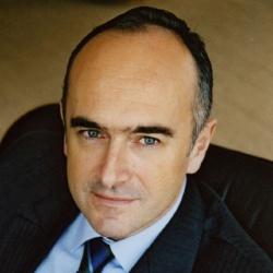 Jean-Pierre Denis - Réalisateur