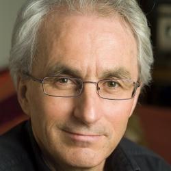 Patrick Benquet - Réalisateur