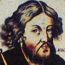 Iaroslav le Sage - Monarque
