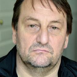 Patrick d'Assumçao - Acteur