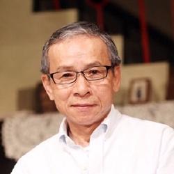 Wu Nien-Jen - Acteur