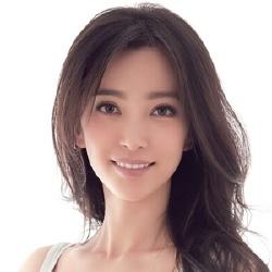 Li Bingbing - Actrice