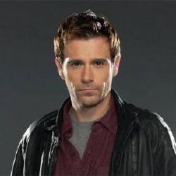 Matt Ryan - Acteur