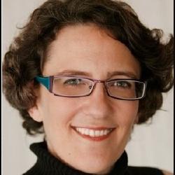 Jane Espenson - Réalisatrice