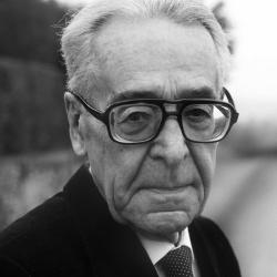 Henri Guillemin - Critique littéraire