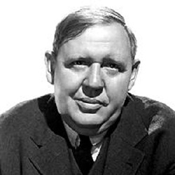 Charles Laughton - Producteur