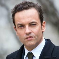 Patrick Mille - Acteur