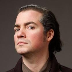 Kevin Corrigan - Acteur