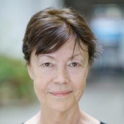Brigitte Catillon - Actrice