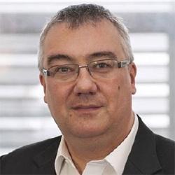 Tim Hunter - Réalisateur