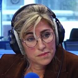 Caroline Benarrosh - Auteure
