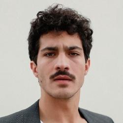 Chino Darín - Acteur