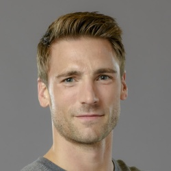 Andrew Walker - Acteur