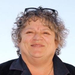 Josée Dayan - Réalisatrice