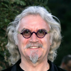 Billy Connolly - Acteur