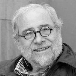 Joël Santoni - Réalisateur, Scénariste