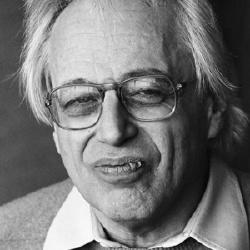 György Ligeti - Compositeur
