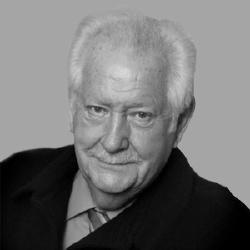 Pierre Bellemare - Présentateur