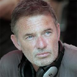 Stéphane Meunier - Réalisateur
