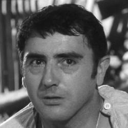 Bernard Noël - Acteur