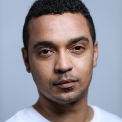 Danny Lee Wynter - Acteur