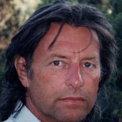 Jean-Marie Durand - Acteur